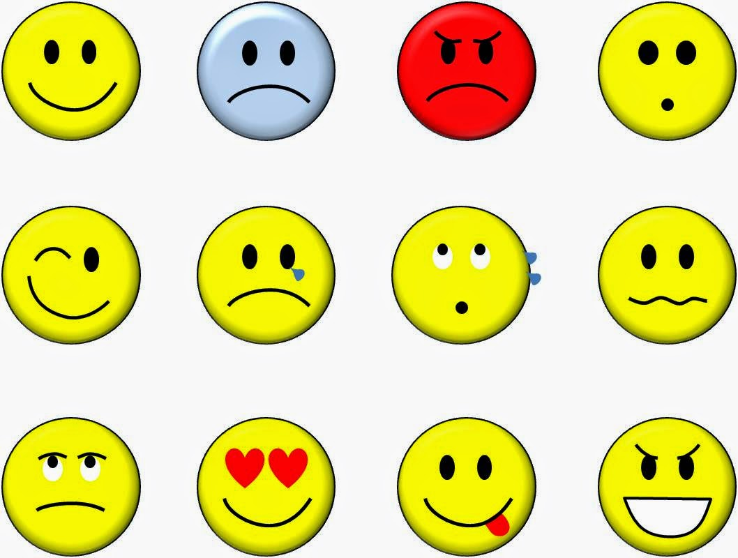 Smileys Smiley Faces And Emoticon: What Is An Emoji? An Emoticon?
