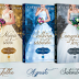Série Noivas da Semana - Catherine Beeby