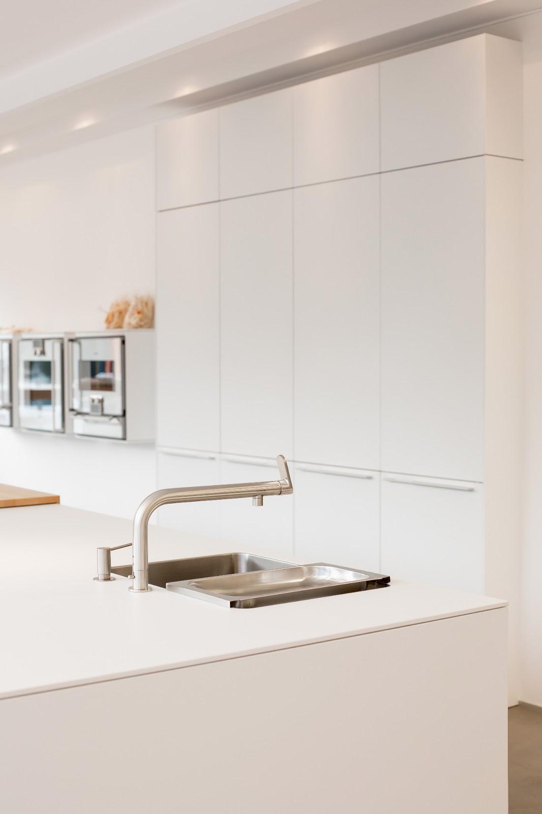 jess april 2013. Black Bedroom Furniture Sets. Home Design Ideas