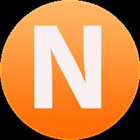 تحميل برنامج نيمبوز مجانا Download Nimbuzz 2016 Free