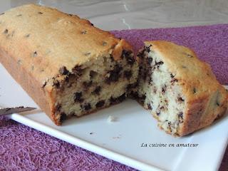 http://recettes.de/gateau-du-matin-aux-pepites-de-chocolat