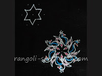 birds-rangoli-simple-kolam.jpg