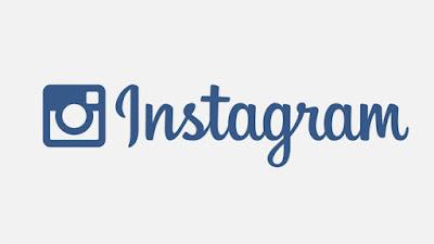 Cara Daftar Dan Membuat Akun Instagram Di Semua Android