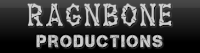 http://www.ragnboneproductions.com/