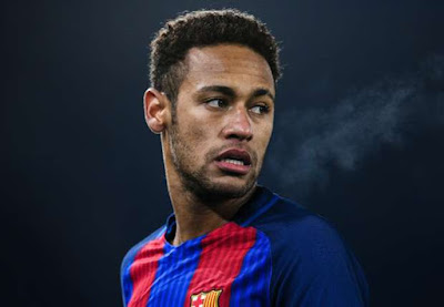 How Neymar could buy himself out of Barcelona contract after La Liga reject PSG payment of £199m release clause