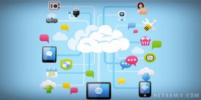 ما-هي-أهم-الخدمات-السحابية-Cloud-Services-Examples-؟