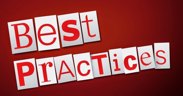 Top 10 Java Multithreading and Concurrency Best Practices