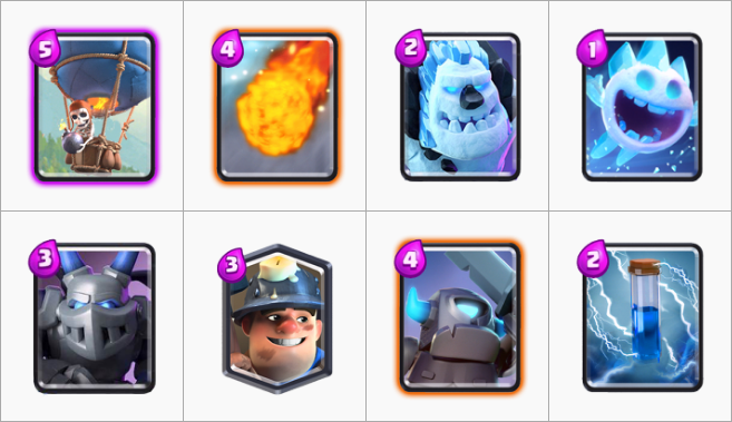 miner-loon-mini-pekka.png