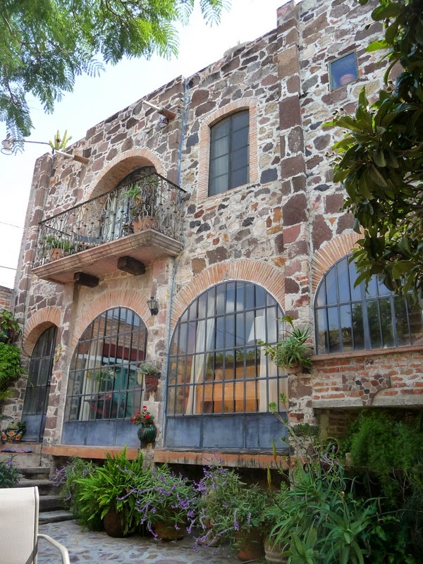 Babsblog Casa Tranquila Available For Rent Long Term
