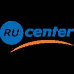 ru-center logo