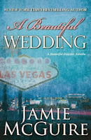 https://www.goodreads.com/book/show/18528454-a-beautiful-wedding