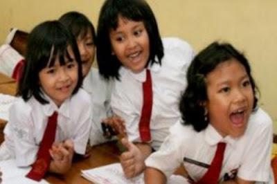 Guru Diminta Membiasakan Anak Hadapi Perbedaan