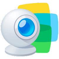 ManyCam is a free webcam and a video switcher tool for Windows and Mac OS X
