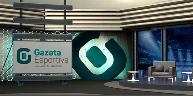 def68b53a Gazeta Esportiva