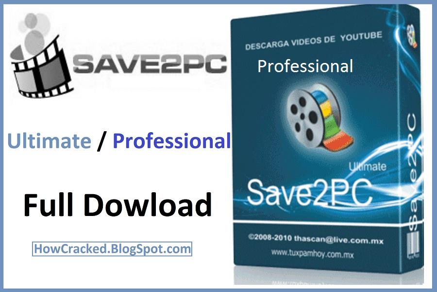 save2pc pro gratuitement