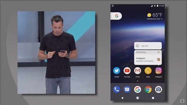 Fitur Baru dan Menarik yang Akan Hadir di Android Oreo 5