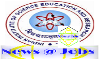 IISER-Pune