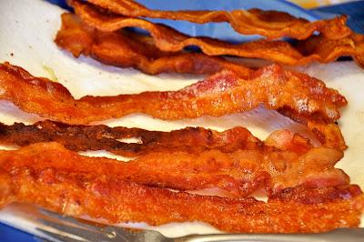 bacon jalapeno popper bacon