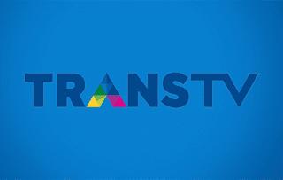 Kode Biss Key TRANS TV Terbaru Malam Hari Ini dan Frekuensi Terkuat