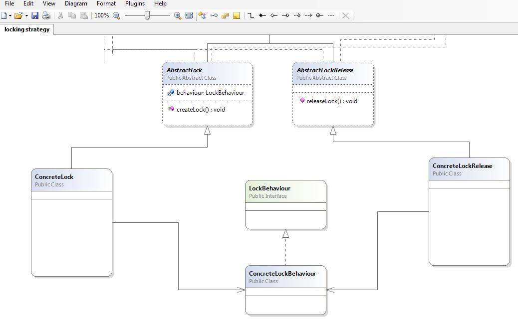 IntelliJ IDEA Keyboard Shortcuts Cheat Sheet