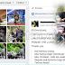 """Kronologi Murtadnya Mohd Yusri """"Pasangan Hina Islam Di Facebook"""""""