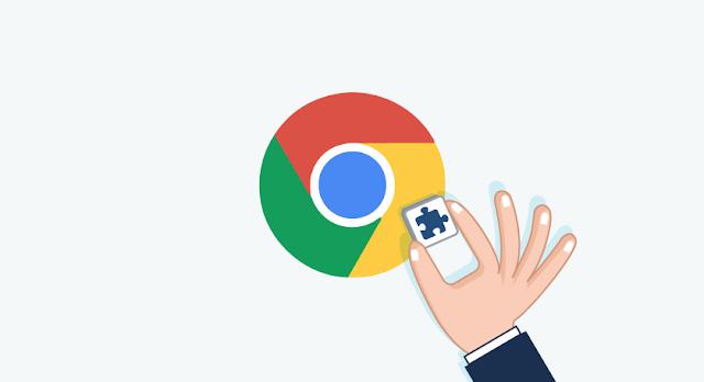 اضافات جوجل كروم لتسريع المتصح