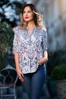 imbracaminte-dama-bluze-si-camasi-12