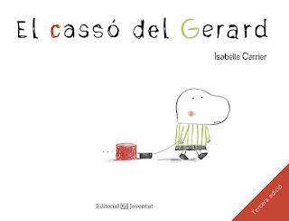 http://www.editorialjuventud.es/3782.html