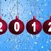 Não Ponha Jesus em Primeiro Lugar Este Ano