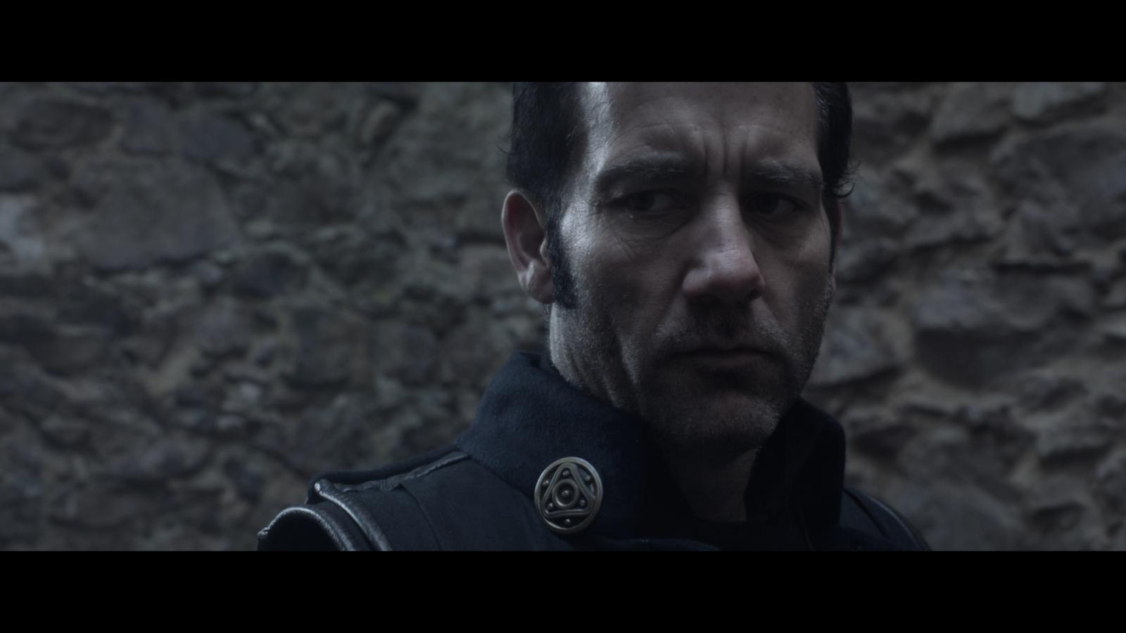Last Knights (2015) 1080p BD25 6