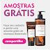 Amostras Grátis - LOréal Botanicals