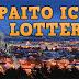 PAITO ICELAND LOTTERY