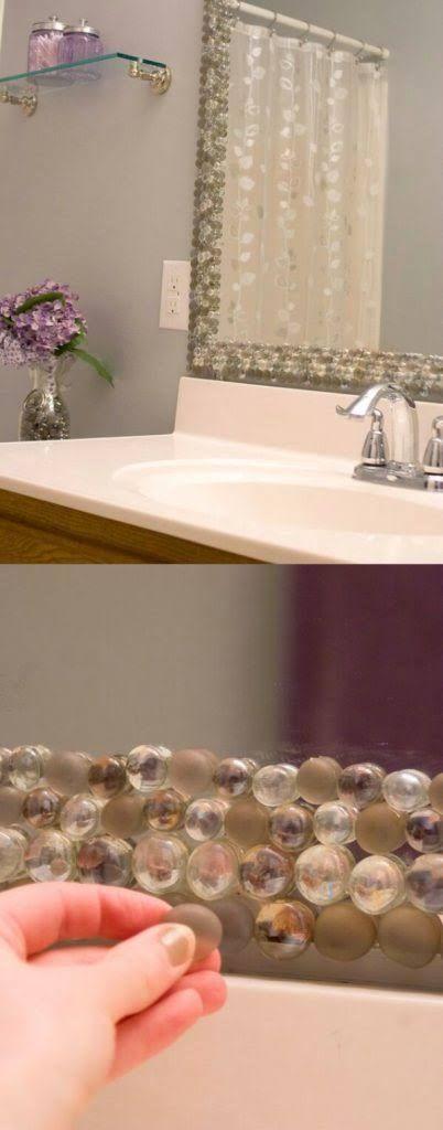 a3763ea891d3fcfb84aa33aba95bd34a 35 Low-budget Ideas to Make Your Home Look Like a Million Bucks Interior