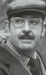 José Luis Borau (1929-2012)