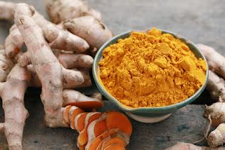 ramuan-tradisional-eksim-basah