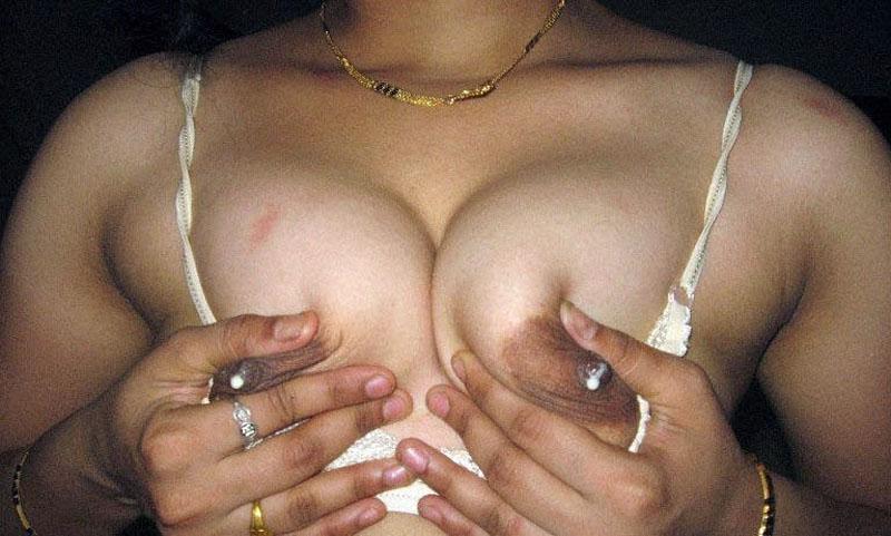 gifs porno mujeres desnudas