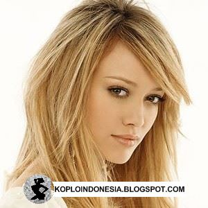 Hilary Duff New Songs Collection