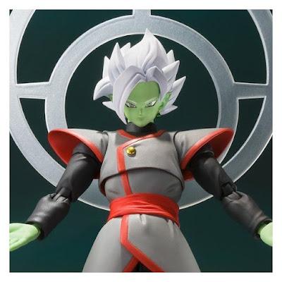 https://www.biginjap.com/en/pvc-figures/21912-dragon-ball-super-sh-figuarts-zamasu-potara-.html