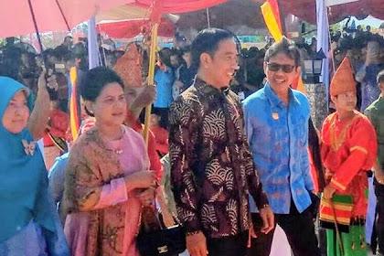 Surat Terbuka untuk Gubernur Sumatera Barat ini Semoga Membukakan Mata dan Hati Kita Semua
