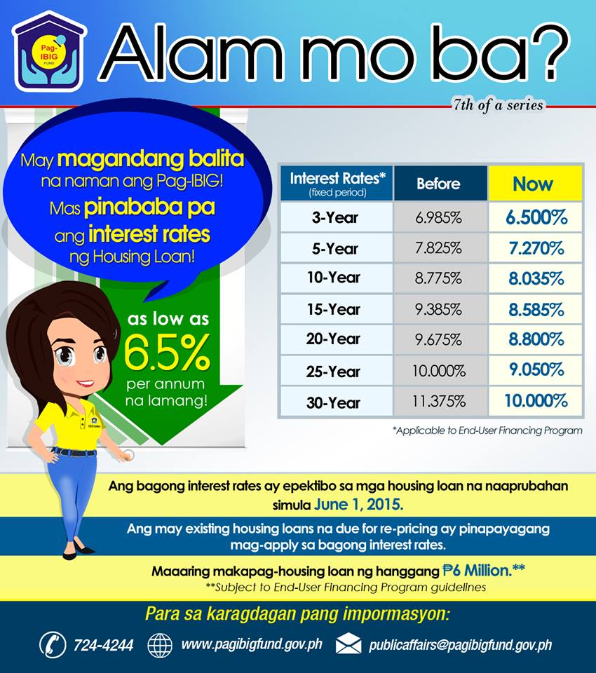 philippine wage policy Train law and the minimum wage earners (in the philippine setting) image source the real minimum wage is zero - thomas sowell train law was signed into law last december 21, 2017 with the hope of unburdening the middle classes of the high taxes to their income.