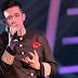 ESC2018: Conheça os cinco backing singers de Montenegro