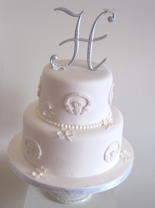 wedding cake courses ireland let them eat cakes wedding cake paletta mansion 22273