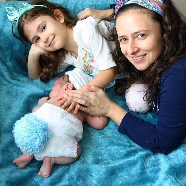 humana still tee kullananlar, blogger anneler, anne tavsiyesi
