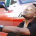 VIDEO | Ibrah Nation - Nieleze | Download