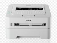 http://www.imprimante-pilotes.com/2017/10/brother-hl-2130-pilote-imprimante-pour.html