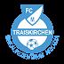 Fcm Arkadia Traiskirchen Logo Vector