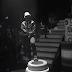 VIDEO – Daddy Yankee presentacion Premios Soberano 2018