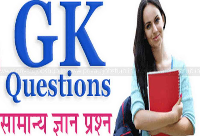 GK Questions 24th September 2017 PJH: Daily GK Quiz for All Upcoming Exams