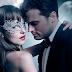 Após novo trailer, 'Cinquenta Tons Mais Escuros' ganha música com ZAYN e Taylor Swift