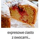 https://www.mniam-mniam.com.pl/2010/02/expresowe-ciasto-z-owocami.html